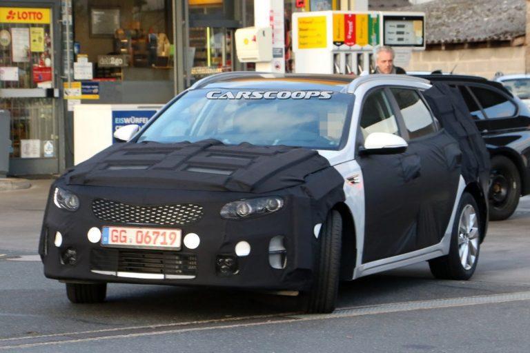kia-optima-wagon-spy-photo-1