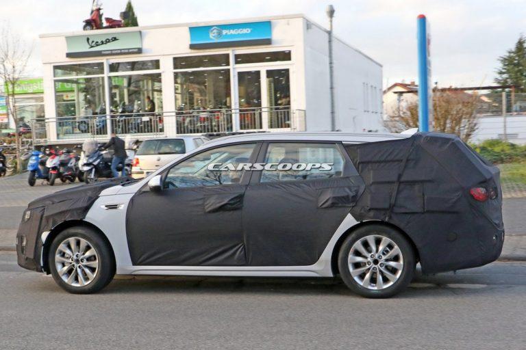 kia-optima-wagon-spy-photo-5