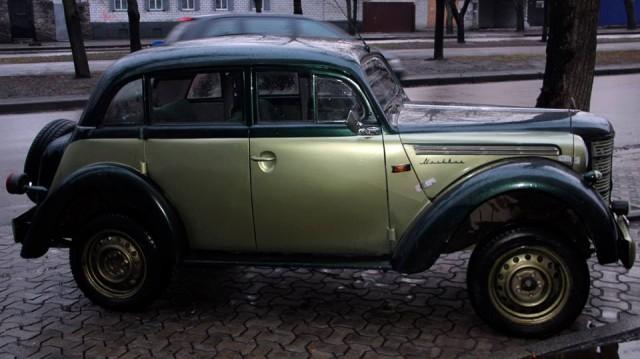 moskvych2-e1448187200634