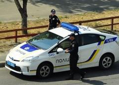 Перелік причин, через які поліцейський має право зупинити ваше авто