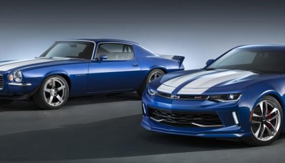 Рейтинг найшвидших і недорогих автомобілів