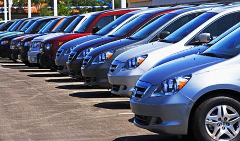 Наскільки дешевше стало привозити вживані автомобілі, – аналіз