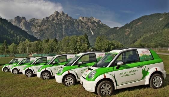 Революція автопрому: країни готові повністю відмовитися від бензинових і дизельних авто