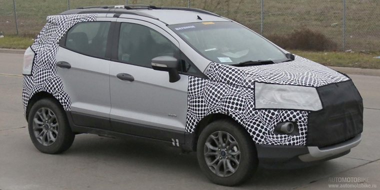 06-ford-ecosport-2017-usez