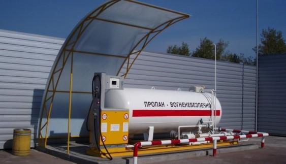 Газ чи бензин: чи вигідно в Україні встановлювати ГБО на автомобіль