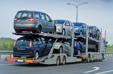 Чи подешевшають автомобілі в Україні?