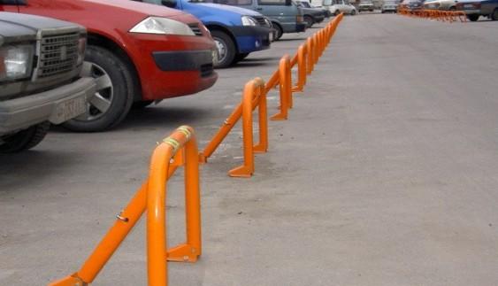 Верховна Рада провалила нові правила паркування