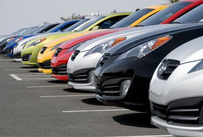 Як зміняться ціни на авто в наступному році