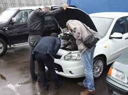 Зниження акцизу на старі авто: в Україні війна за ринок