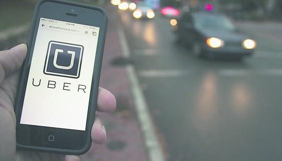 Українців чекає закон, який підвищить ціну таксі в 10 разів