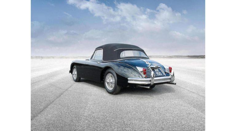 1960-Jaguar-XK150-05