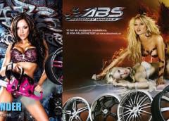 Несподівано: відмова від еротики у рекламі шведських шин зумовила підвищення продажів
