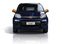 Fiat Topolino вернется на рынок