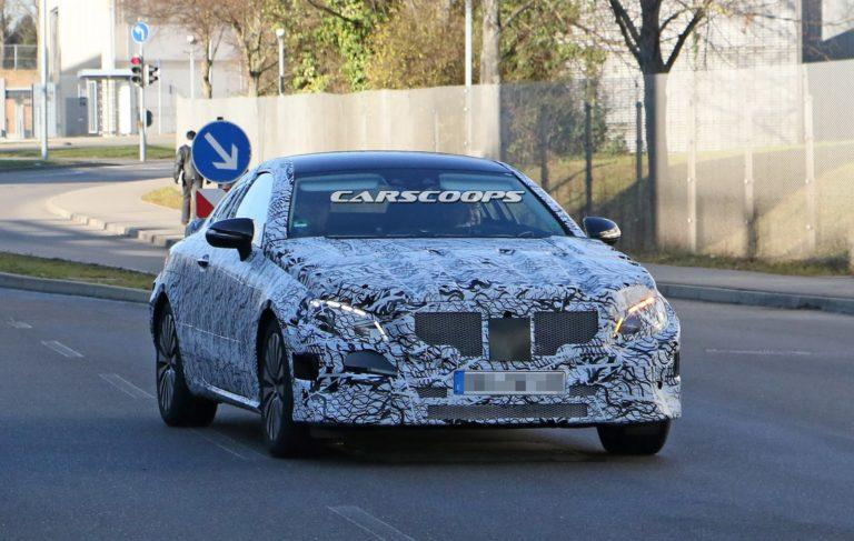 2017-Mercedes-E-Class-Coupe-1