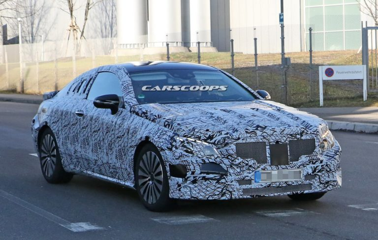 2017-Mercedes-E-Class-Coupe-2