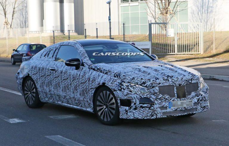 2017-Mercedes-E-Class-Coupe-3