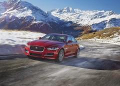 Jaguar и Land Rover переезжает в Словакию
