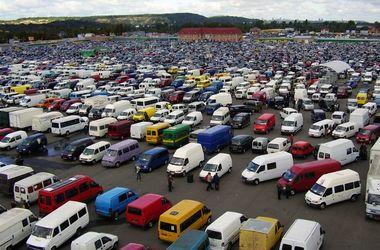 Прогноз на 2016: що чекати водіям стосовно цін на авто