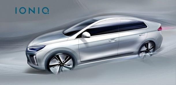 23218-Hyundai-opublikoval-pervye-izobrazheniya-gibrida-Ioniq