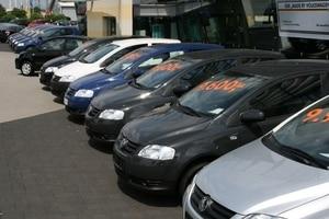 Чому зниження акцизів на вживані автомобілі обернеться для України катастрофою