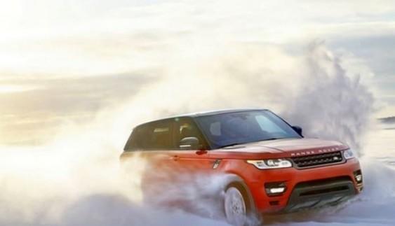 Рейтинг кращих авто для зимового водіння