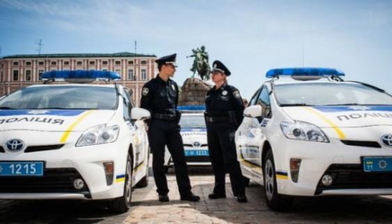 Водії можуть не підкорятися патрульним поліцейським