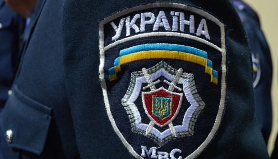 МВС намагається приховати корупційні авто у відкритому реєстрі, — експерт