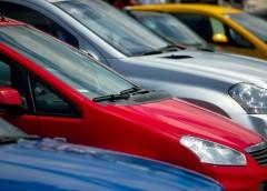 11 предметів, які завжди повинні бути в твоєму авто