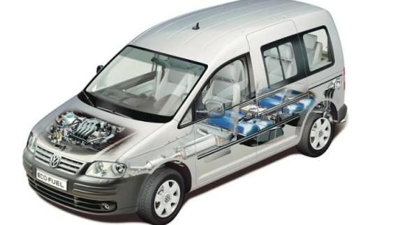 Все, що вам потрібно знати, щоб переобладнати авто на газ