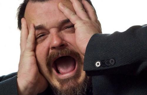 Реакція п'яного перехожого на суперкар, що здатна шокувати кожного
