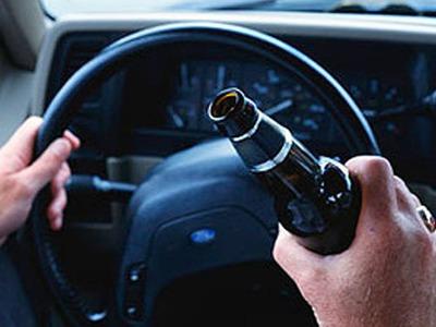 До уваги водіїв: поліція зробила попередження