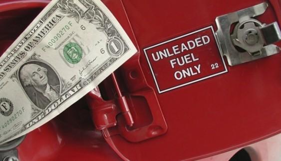 Стало відомо, що буде з цінами на бензин після Нового року