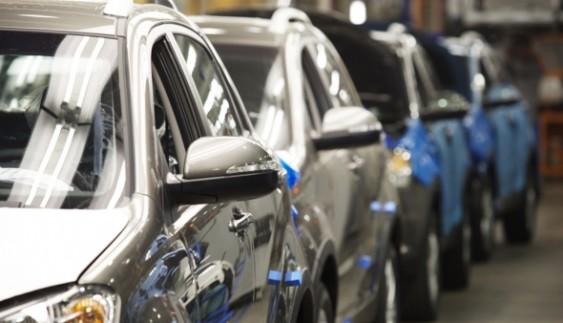 4 головні події автомобільного ринку 2015 року