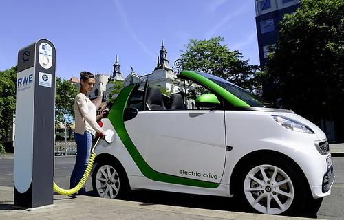 В Україні подорожчають вживані малолітражні авто