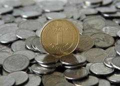 ТОП-5 автомобільних податків 2015 року в Україні