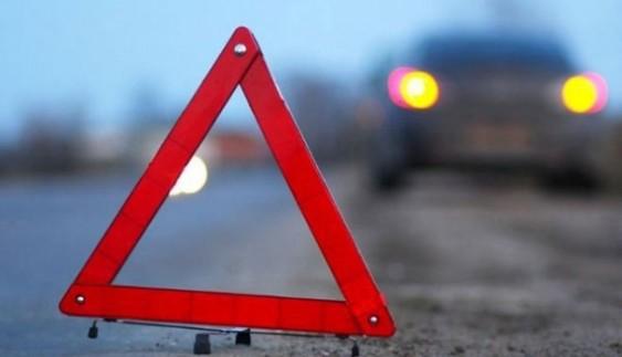 У водіїв з'явився новий шанс втекти від виплат щодо аварії, – юристи