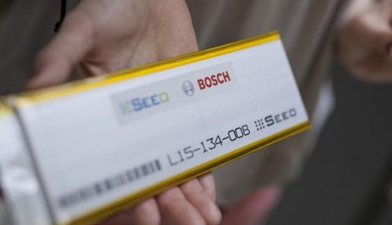 """Нова розробка Bosch остаточно """"вб'є"""" двигуни внутрішнього згорання"""