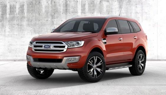 Ford повідомив, коли побудує безпілотний автомобіль для широкої публіки