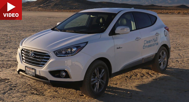 Hyundai-Tucson-FCV-0