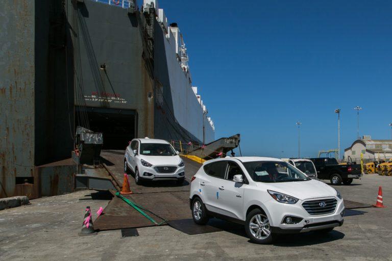 Hyundai-Tucson-Fuel-Cell-1