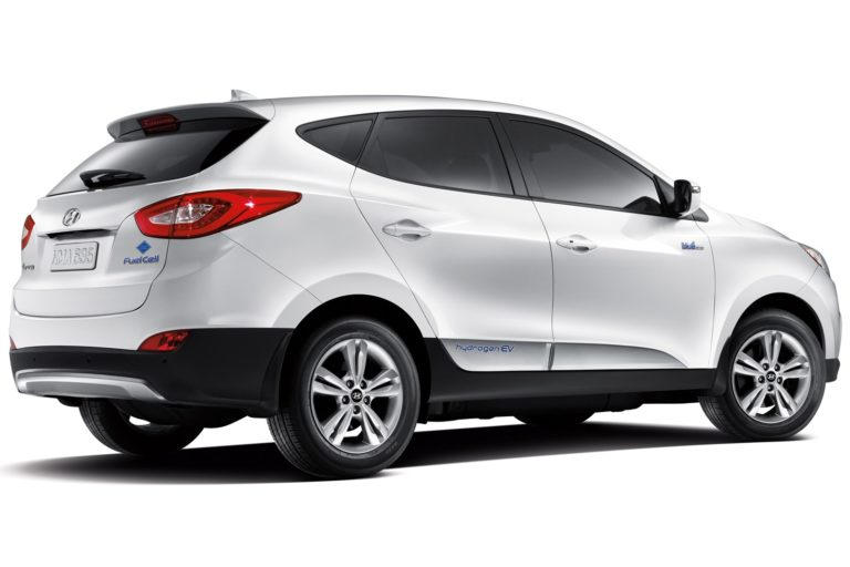 Hyundai-Tucson-Fuel-Cell-3