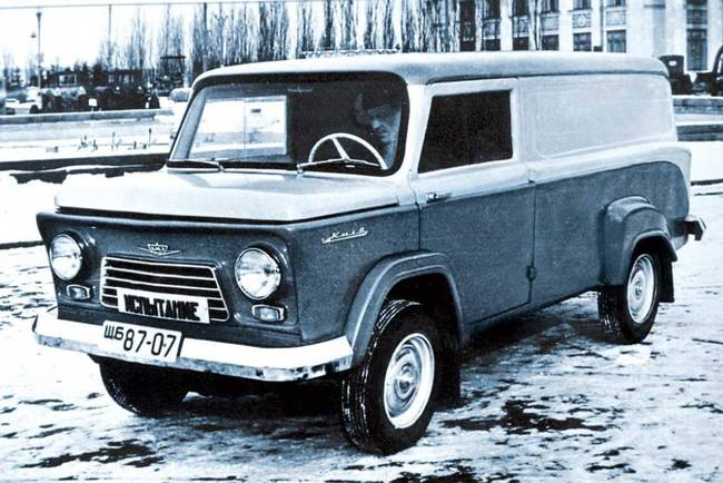 KMZ-4---Kyjiv---1961