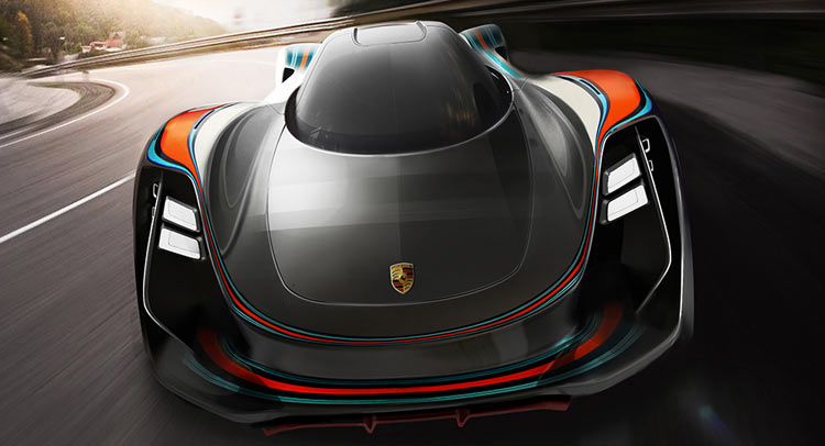 Porsche-911-Solo13