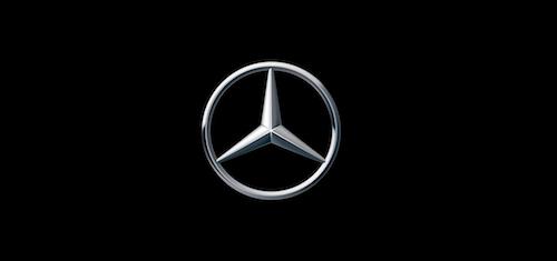 Mercedes показав новий E-Class на відео