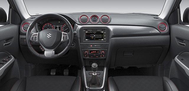 Suzuki-Vitara-S-1.jpg-nggid041574-ngg0dyn-0x0x100-00f0w010c010r110f110r010t010