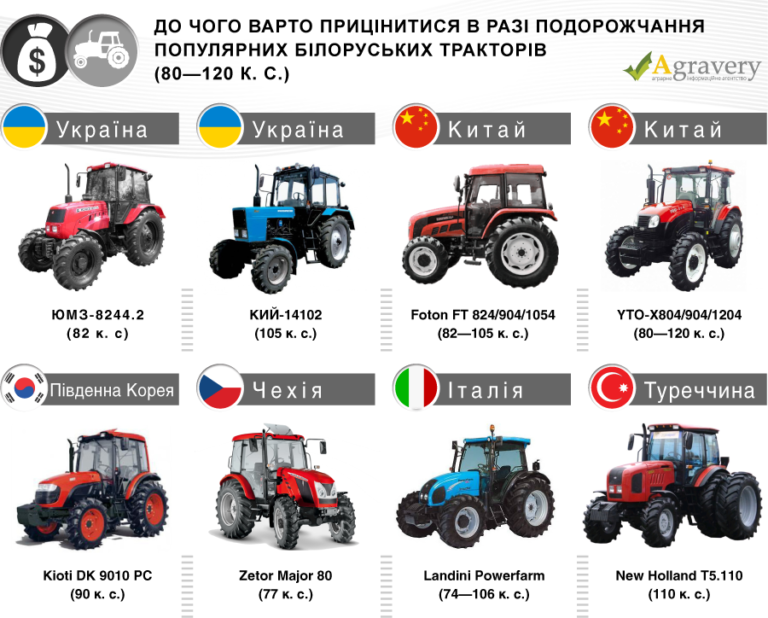 Tractor_8