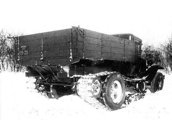 YfG96iCSF9A