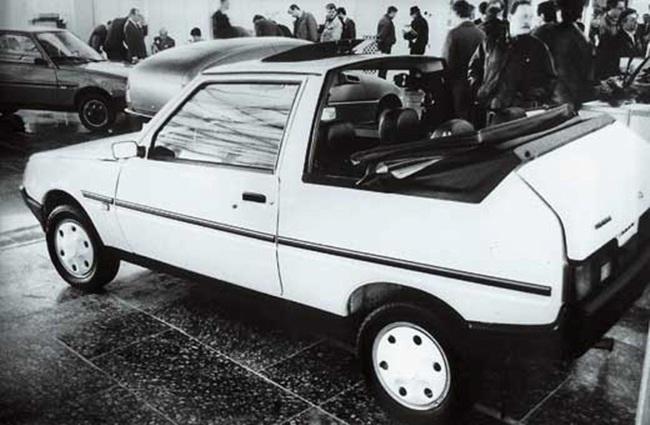 ZAZ-110260-1990