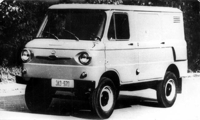 ZAZ-970B-1962