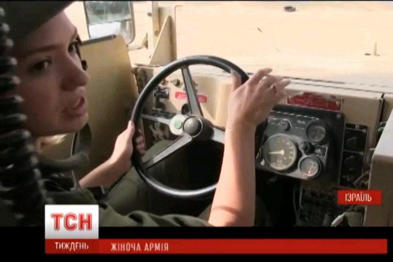 armeyskie-hummer-sluzhat-v-zhenskom-podrazdelenii-video